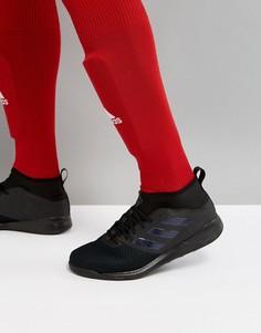 Черные кроссовки adidas Football Ace Tango CG2752 - Черный