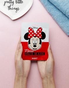 Листовая маска для лица Minnie - Мульти Beauty Extras