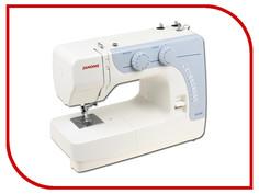 Швейная машинка Janome EL530