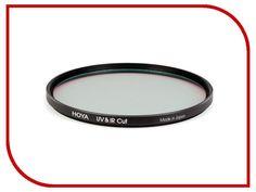 Светофильтр HOYA HMC UV-IR CUT 77mm 80067