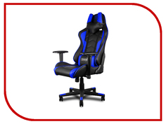 Компьютерное кресло ThunderX3 TGC22-BB