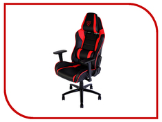 Компьютерное кресло ThunderX3 TGC30-BR