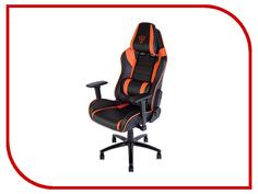 Компьютерное кресло ThunderX3 TGC30-BO