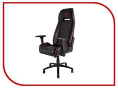 Компьютерное кресло ThunderX3 TGC40-BR