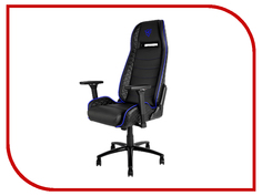 Компьютерное кресло ThunderX3 TGC40-BB