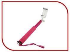Штатив Matin P5 Pink M-11010