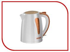 Чайник Ладомир АА425