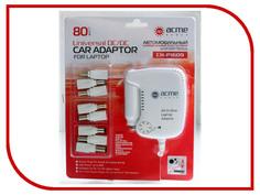 Блок питания AcmePower AP CH-P1609