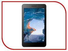 Планшет Huawei MediaPad T2 7.0 LTE BGO-DL09 Champagne-Black (Spreadtrum SC9830I 1.5 Ghz/1024Mb/16Gb/LTE/Wi-Fi/Bluetooth/Cam/7.0/1024x600/Android)