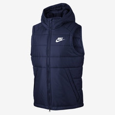 Мужской жилет Nike Sportswear