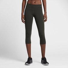 Женские капри для тренинга Nike Power Legendary 51 см