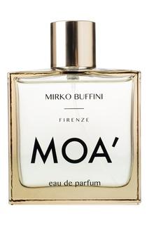 Парфюмерная вода MOA', 100 ml Mirko Buffini Firenze