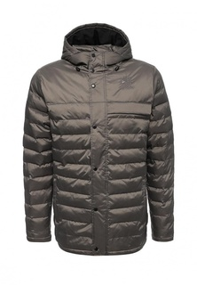 Куртка утепленная Reebok Classics F LONG JACKET