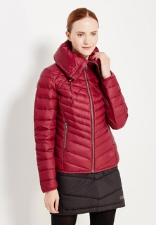 Пуховик Jack Wolfskin RICHMOND JACKET WOMEN