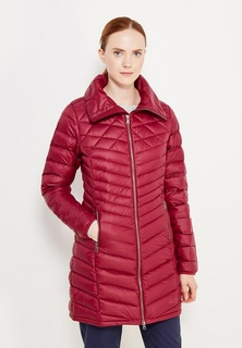 Пуховик Jack Wolfskin RICHMOND COAT