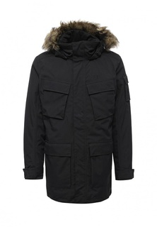 Куртка утепленная Jack Wolfskin GLACIER CANYON PARKA