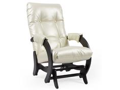 Кресло-гляйдер Coolline