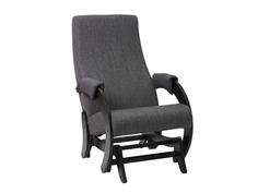 Кресло-гляйдер Siamceladon