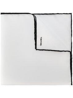 карманный платок Tom Ford