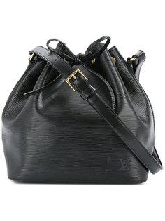 Epi Petit Noe bags Louis Vuitton Vintage