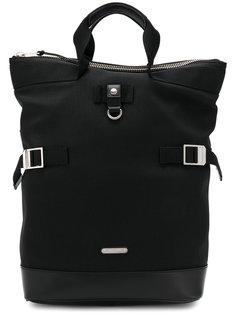 Сумки на бретелях – купить сумку в интернет-магазине   Snik.co f1cf582c6d1