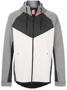 худи Tech Windrunner Nike