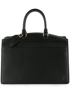 Riviera Business tote Louis Vuitton Vintage