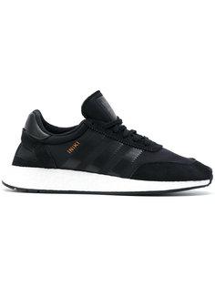 кроссовки для бега Iniki Adidas Originals
