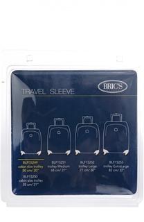 Чехол для чемодана X-small Bric`s