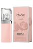Категория: Женские парфюмерные воды Hugo Boss