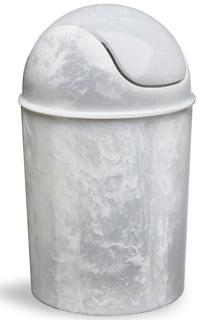 Корзина для мусора UMBRA