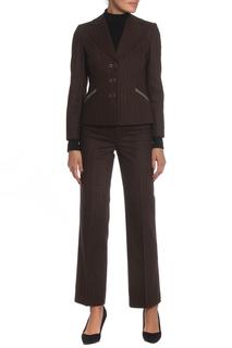 Костюм: пиджак, брюки MODART
