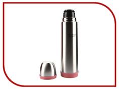 Термос Zeidan Z-9037 Red