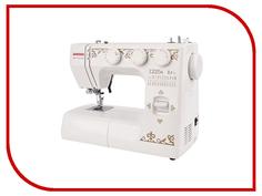 Швейная машинка Janome 1225S