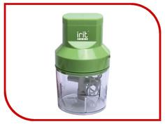 Блендер IRIT IR-5041