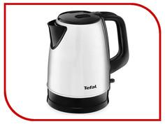 Чайник Tefal KI150