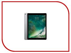 Планшет APPLE iPad Pro 12.9 512Gb Wi-Fi Space Grey MPKY2RU/A