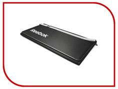 Коврик Reebok Black RAEL-11021BK