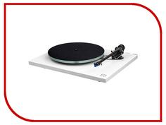 Проигрыватель виниловых дисков Rega Planar 3 Elys 2 White