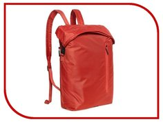 Рюкзак Xiaomi Mi Bag Red