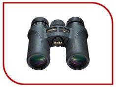 Nikon 8x30 Monarch 7
