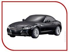Радиоуправляемая игрушка Rastar BMW Z4 1:24 39700