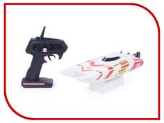 Радиоуправляемая игрушка Pilotage Bandit Sea Rider RC13633