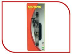 Железная дорога Mehano F282