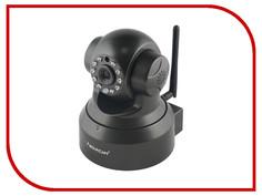 IP камера VStarcam T6836WIP
