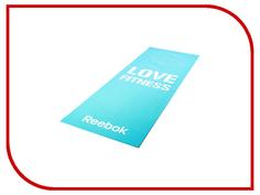 Коврик Reebok Love Blue RAMT-11024BLL