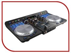 Dj контроллер Hercules Universal DJ 4780773