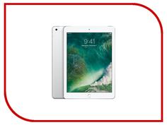 Планшет APPLE iPad Pro 12.9 64Gb Wi-Fi + Cellular Silver MQEE2RU/A