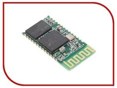 Конструктор Конструктор Радио КИТ RF012 - модуль Bluetooth
