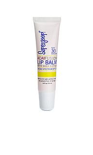 Бальзам для губ spf 30 acaifusion - Supergoop